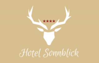 Hotel Sonnblick Kaprun - Logo