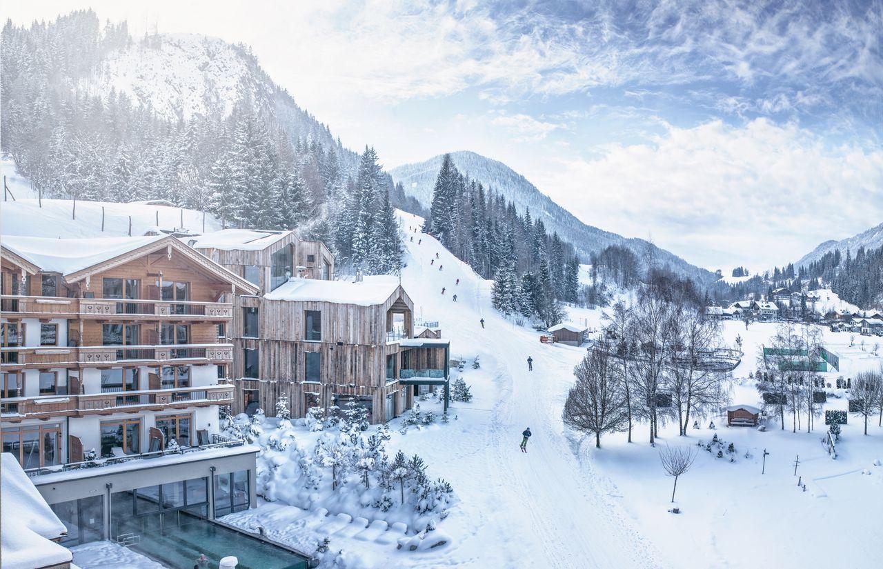 LOEWENZAHM_fhg_waldspa_winter_Panorama7__3500px.jpg
