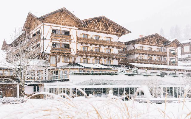 Verschneite Winterlandschaft Oberforsthof (2).jpg