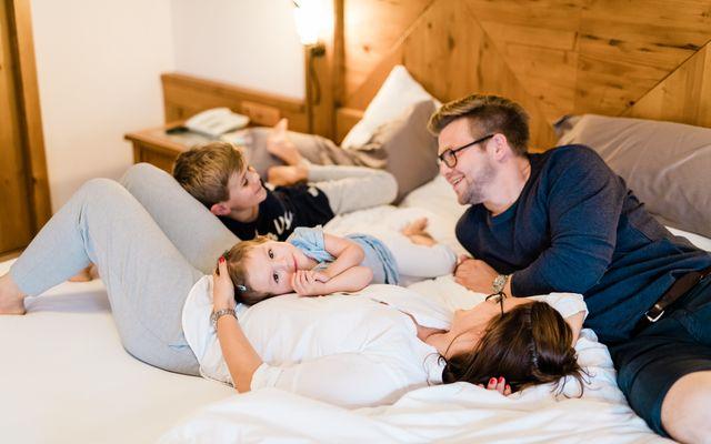 Family & Seminarraum - 23.jpg