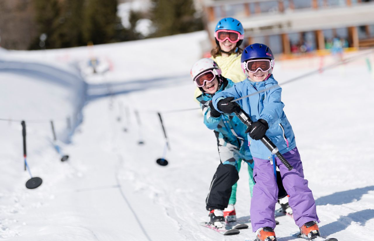 Gorfion_winter_ski.jpg