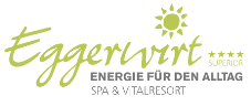 Best Wellness Hotel Eggerwirt