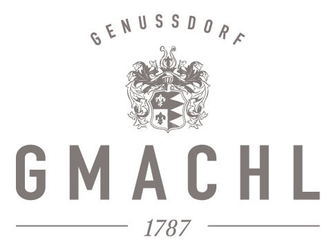 Best Wellness Hotel Gmachl