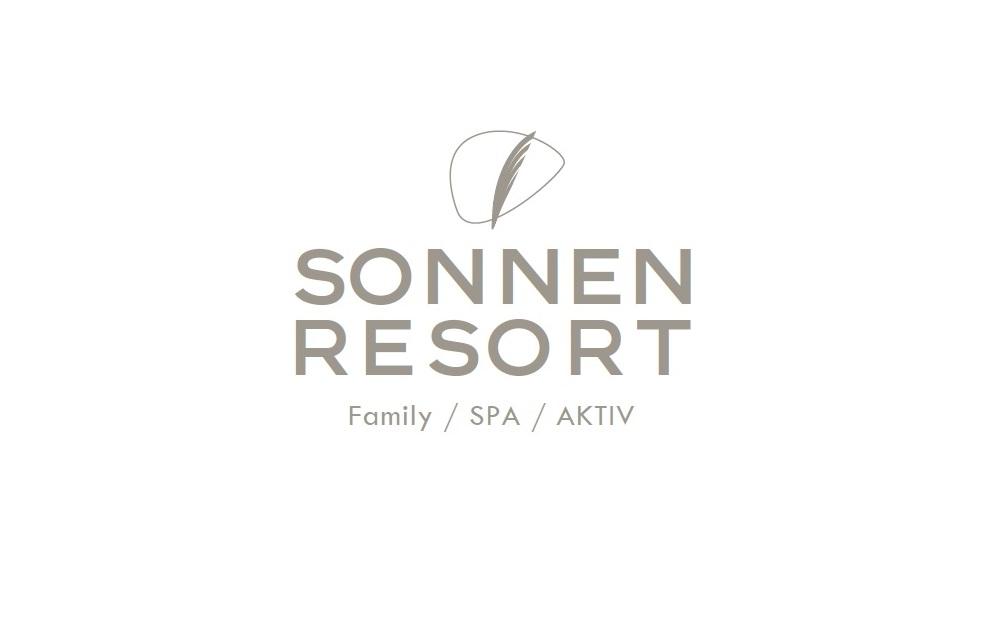 Best Wellness Sonnen Resort